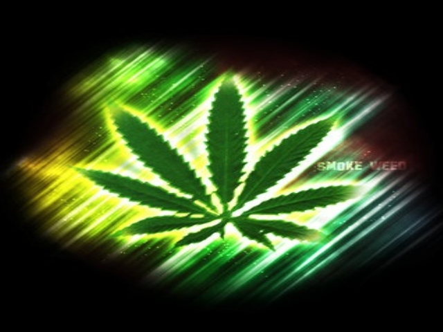 ganja wallpapers weed, Wallpaper, Backgrounds