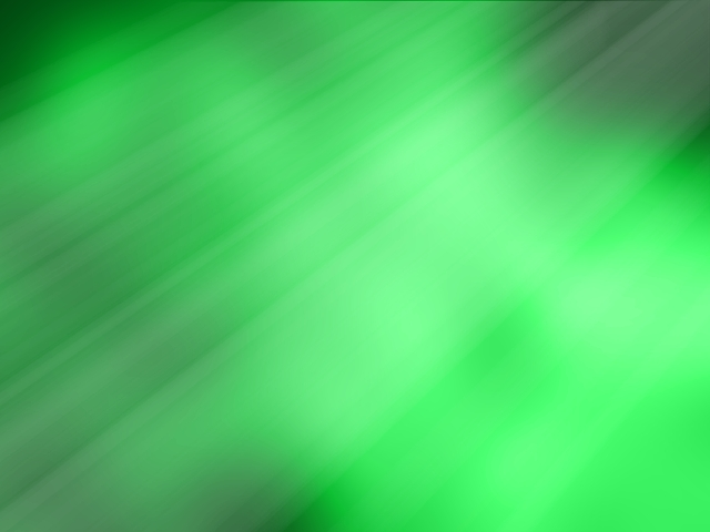 Abstract Backgrounds Green