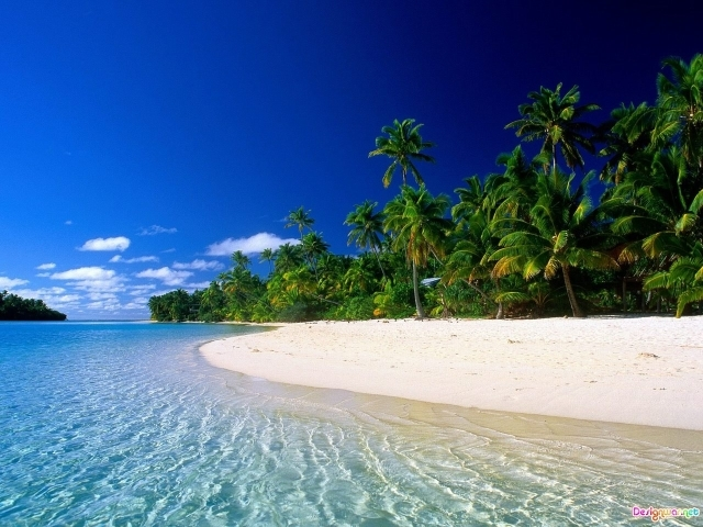 beach. beach from best-wallpapers. Category : Beach