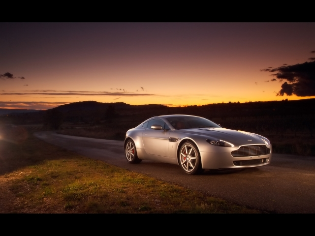 aston martin dbs wallpaper. Aston Martin Dbs Wallpaper