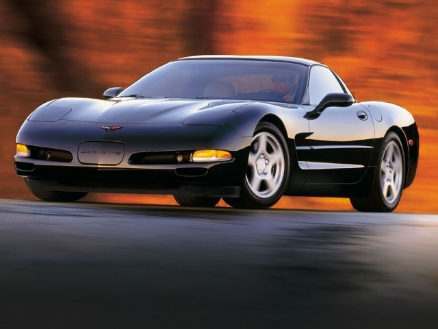 corvette 2005 wallpapers. corvette c5 wallpaper
