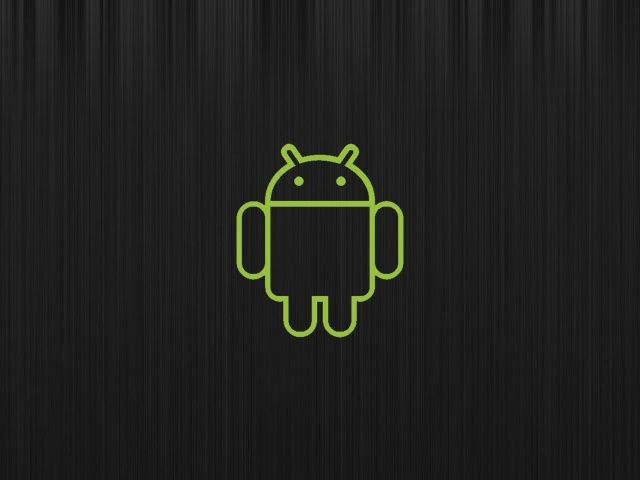 android_metal_green