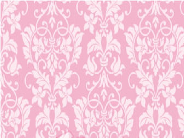 Floral Pink Wallpaper Backgrounds Androlib Pretty Girly Wallpapers Designs